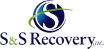 S&S Recovery, Inc